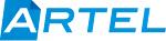 header__logo