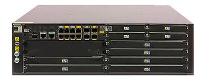Системы сетевой безопасности и защиты